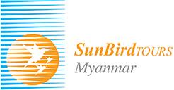 SunBird Tours Myanmar