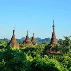 Rakhine State